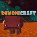 icon Communauté Demonicraft