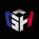 icon GH | [MG].France