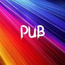 serveur Pub