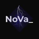 icon NoVa_
