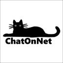 serveur Chatonnet