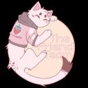 icon The Friend Team