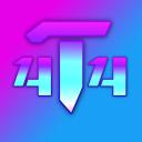 Icon Team 4T4