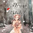 icon Design world fr