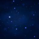 icon Les Étoiles