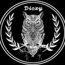 icon Dioxy Dark RP