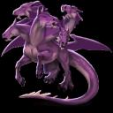 icon Equideow - entraide joueur