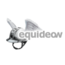 serveur Equideow - Entraide Joueur