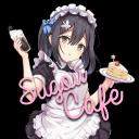 serveur Sugoii café