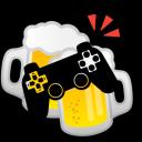 icon Taverne des Gamer