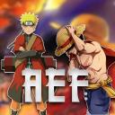 icon Animés Episodes 2.5k | Fr