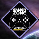 Icon 🌌 Céleste - Multi-Gaming