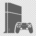icon Communauté PlayStation France