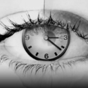 icon insomniac