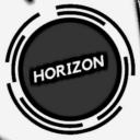 icon H.O.R.I.Z.O.N-ⓖⓔⓝ