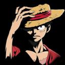 icon Your Anime World