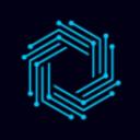 icon Community ~ technology