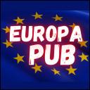 Icon Europa PUB