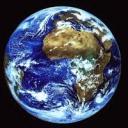 icon La terre 🌍