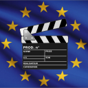 icon Cinéma européen