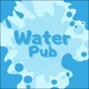 icon 💧❯ WATER PUB®