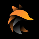 icon Libertyserv