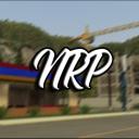 icon NesriaRP