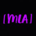 icon 🦅 ▪ 𝙈𝙚𝙡𝙤𝙙𝙮𝙖 𝘾𝙤𝙢𝙢𝙪