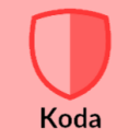 icon Koda Support Server