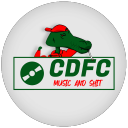 serveur CDFC - Music And Shit
