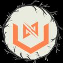 Icon [fivem] - nexodia roleplay | free-access