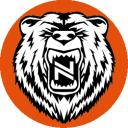 Icône [FiveM] - Nexodia RolePlay | Free-Access