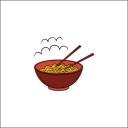 icon Pasta'pub