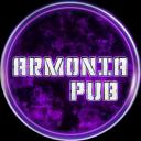Icon Armonia Pub™