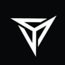 icon 👑 Communauté - BAPTFLO 👑