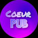 Icon Cœur Pub 💕