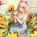icon team otaku