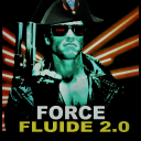 icon FORCE FLUIDE