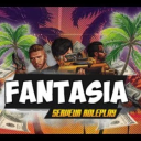 icon FanTasia RP V2