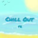 icon Chill FR [⛄]