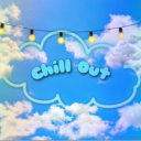 icon Chill Out FR