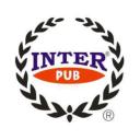 icon Inter pub cod mobile