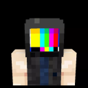 Icon Tv man go brrrrrrr