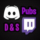 icon Pub Discords
