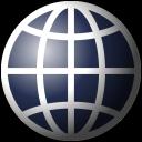Icône Geokratos