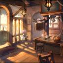 serveur The Tavern 🤠