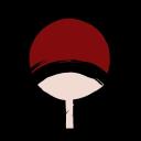 icon VILLAGE UCHIHA