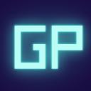 icon Glow pub✨