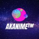 serveur Akanime™ 🏮