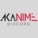Icon Akanime™ 🏮